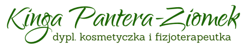 Kinga-Pantera-Ziomek-Kosmetyka-Logo-900px-v2