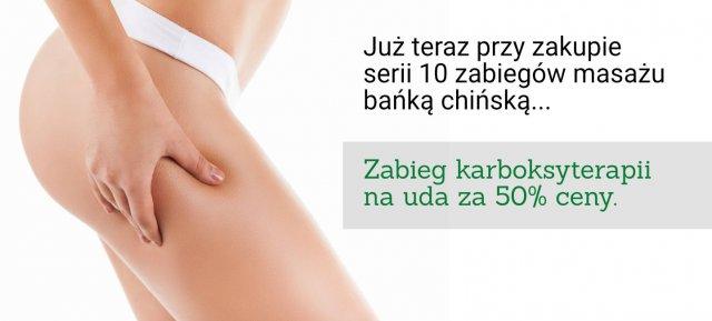 promocje-banka-chinska-karboksyterapia-rzeszow-1