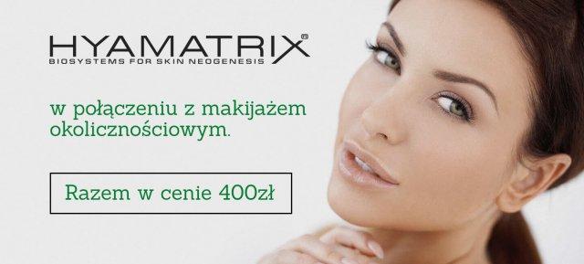 promocje-hyamatrix-makijaz-rzeszow-2