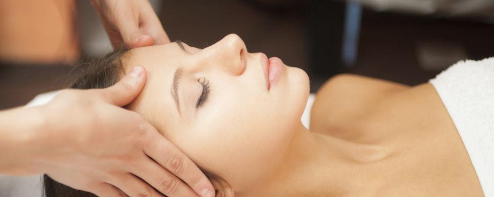 masaż tui na kosmetyka ziomek Rzeszów